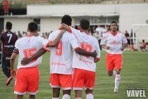 Se hacen oficiales los dorsales de los jugadores de Osasuna