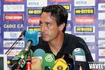 El Milán vuelve a por Emery