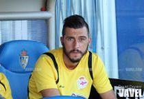 Haris Medunjanin y Juan Domínguez: de llevar la batuta del equipo al ostracismo