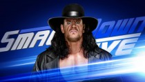 Live Updates, Commentary, and Results of SmackDown Live (900th episode) 15.11.16