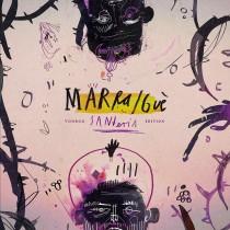 """Musica - La """"Santeria"""" di Marra e Guè si arricchisce con il Voodoo"""