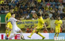 Villarreal CF - Apollon Limassol: dispuestos a inaugurar El Madrigal con victoria