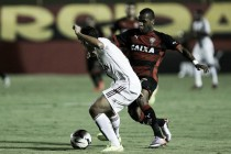 Vitória e Fluminense fazem confronto direto buscando afastamento do Z-4