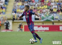 Horarios de los partidos contra Celta y Almería
