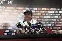"""Miguel Herrera: """"Xolos ha hecho un torneo que te hace ilusionar"""""""