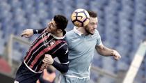 Serie A: la Lazio supera la prima prova di maturità