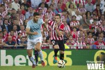 Athletic de Bilbao: leones aún sin domesticar