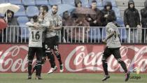 El rival: Deportivo de la Coruña, oponente en horas sombrías