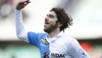 Chievo ed Empoli non si fanno male: 1-1 al Bentegodi