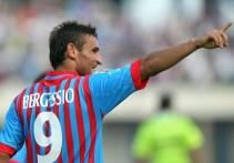 Il Pescara cerca Bergessio, bloccato intanto Stendardo