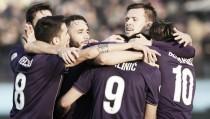 Fiorentina: le situazioni di Kalinic e Badelj preoccupano la dirigenza