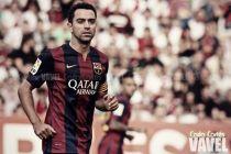 Xavi dice addio al Barça: dal prossimo anno giocherà in Qatar