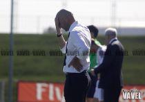 La SD Huesca asalta el liderato