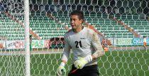 Óscar Jiménez espera un duelo difícil ante Puebla