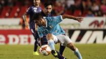 Previa Querétaro - Veracruz: los queretanos buscarán cerrar dignamente el torneo