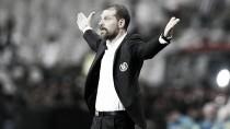 """Slaven Bilic: """"Necesitamos seguir ganando partidos para aumentar la confianza"""""""
