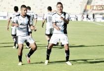 """Ronaldo Herrera: """"Hemos cumplido con los objetivos"""""""