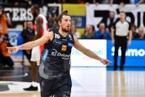 LegaBasket Serie A - Trento pressa e soffoca Varese (84-68)