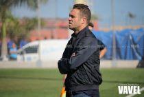 El CD Tudelano retrasa el alirón de la SD Huesca