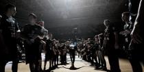 Previa Baskonia - RETAbet Bilbao Basket: sólo vale ganar