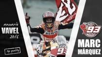 Il pagellone della MotoGP 2016