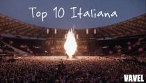 Musica: gli album più belli - La TOP 10 di Vavel Italia