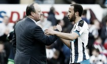 Opinion: Could the win against Swansea salvage Newcastle's season?