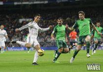 El Celta ya se enfoca en el Madrid