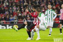 Córdoba - Athletic: puntuaciones del Athletic, jornada 33 de la Liga BBVA