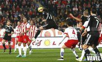 El Real Madrid ya conoce los horarios de las jornadas 33, 34 y 35