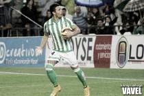 La figura del rival: Rubén Castro