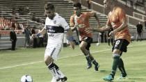 Gimnasia enfrenta a Racing por la Copa Amistad