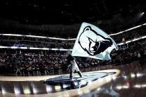 Los Grizzlies renuevan a su dirección deportiva