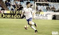 """Isaac Carcelén: """"Mientras se pueda, el equipo luchará por lo máximo posible"""""""