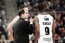 Previa Movistar Estudiantes - RETAbet Bilbao Basket: un nuevo amanecer