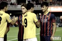 Edu Bedia, nuevo fichaje del Real Zaragoza