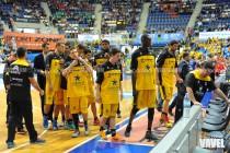 Fotos e imágenes del Iberostar Tenerife - UCAM Murcia; 17ª jornada de la ACB