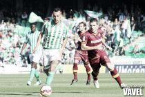 Merino se despide con pleno de victorias en Liga
