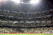 El Real Madrid no cederá el Bernabéu para la final de Copa