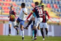 Sampdoria - Bologna, incrocio di metà classifica