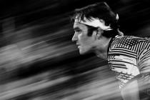 Australian Open, Day 7, torneo maschile: il programma
