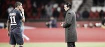 El PSG tendrá que pagar 283.000 € a un antiguo empleado