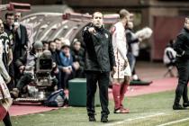 Jardim, Marco e Mourinho: 3 mestres da estratégia
