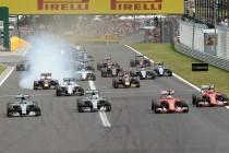 F1- Simone Resta colpisce ancora: la FIA bandisce la partenza pre-caricata