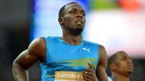 Atletica, Diamond League: il ritorno di Bolt a Londra, Fassinotti si prende l'Alto