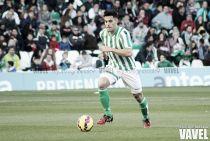 "Bruno: ""Vamos a ir a Valencia a ganar"""