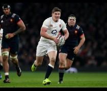 Rugby, 6 Nazioni 2017 - Inghilterra (a fatica) batte Francia