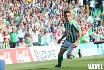 Betis - Everton: segunda prueba para los de Poyet en Alemania