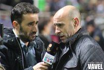 Carmona y Gio Simeone, nuevos nombres en la agenda de Monchi