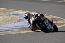 Test Valencia: in Moto3 spicca Bendsneyder, Oliveira il migliore della Moto2